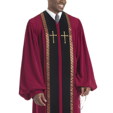 Pastoral Gown For Sale
